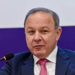 Армянское здравоосложнение: как министр здоровья превратился в министра штрафов