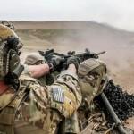 Афганистан в огне: Вашингтон энергично подбрасывает дрова в топку конфликта