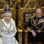 Бермудский треугольник крадет у Европы не корабли, а миллиарды