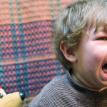 В Норвегии за пять лет у родителей отобрали 61 тысячу детей