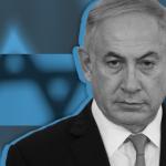 Невидимая битва Нетаньяху с Тегераном