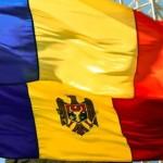 В Молдавию войдет румынский батальон