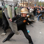 Великая Румыния: что будет с Молдавией