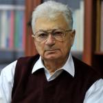 «Академики Чубарьян и Оганесян — «оружие» мирового армянства» — Азербайджан за неделю