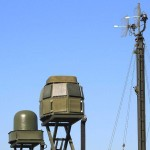 Армению вооружили российской системой радиотехнической разведки «Автобаза»