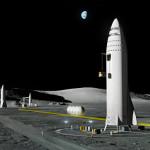 США ответили на русские ракеты — через подземный гипертуннель