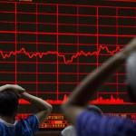 Трения между США и КНР нанесут удар по мировой экономике