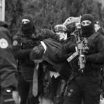 Косово идет к новой войне с Сербией