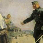 Россия дала убежище немецкой семье, выступившей против Югендамта