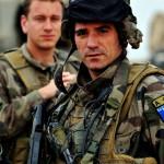 Во Франции выступают за «стратегическую независимость» страны от НАТО
