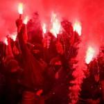Бандеровская власть в Киеве наглеет – не время ли остановить фашистов?