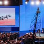 Пол Робертс: Запад в шоке: Россия потеряла страх