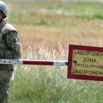 Le Temps: тайный полигон НАТО на Украине