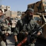 Восстание против сил США в Ракке было неизбежным