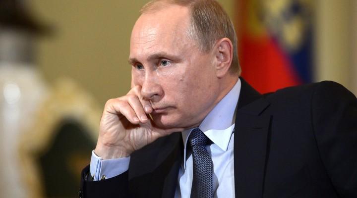 Путин_101