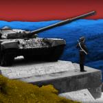 REGNUM: Хватит Москве играть по бакинским правилам