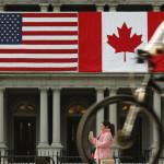 США поставили Европе ультиматум
