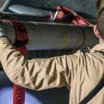 Имиджевый ракетный удар по Сирии: «все при своих», а Турция прокололась