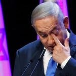 Армения интересна Израилю лишь как плацдарм против Ирана - политолог