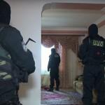 СНБ Армении пресекла попытку теракта, задержаны шесть человек