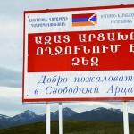 «Газета «Известия» нанесла удар Азербайджану. Ищут «руку армян» — Азербайджан за неделю