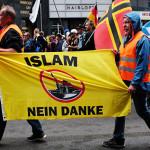 Jyllands-Posten: Вот почему Евросоюз сам роет себе могилу