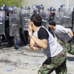 «Приштина не хочет выполнять свои обязательства»: к чему может привести отказ Косова от создания сербских автономий