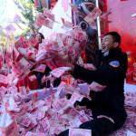 Мягкая сила денег: как Китай покупает Европу