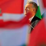 Венгрия: Орбан-победоносец и Сорос-неудачник