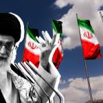 Тегеран отказывается от доллара в пользу евро