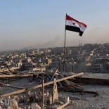 siriya_flag_3