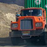Развитие регионов и транзитные возможности: что сулит Армении соглашение Ирана и ЕАЭС?