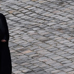 Судьбоносная 10-дневка для Ирана: кризис в Армении волнует не меньше конфликта с Западом