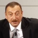 «Азербайджанский «политолог»: армяне в сложной ситуации забыли про Геноцид, значит, они забыли и про карабахский вопрос» — Азербайджан за неделю