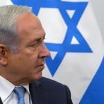 Израиль дал США повод для новой большой войны