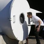 Илон Маск разработал супероружие, разрушающее мозг