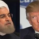 «Дональд Трамп настроен на смену режима в Иране»