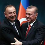 """Может ли TANAP выбить из рук Анкары и Баку """"карабахскую карту"""""""