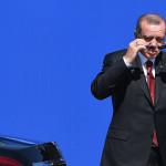 Геноцид армян отошел на второй план, Эрдогану важнее закрепить диктатуру - Сатановский