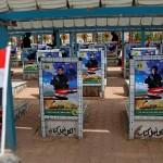 Выборы в Ираке: поражение США, победа Ирана