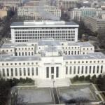 Американские финансовые регуляторы взимают дань и с Европы