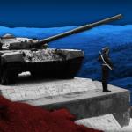 Степанакерт наконец станет полноценным участником переговоров по Карабаху?
