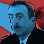 Палестинский кризис может развести Анкару и Баку по разным углам