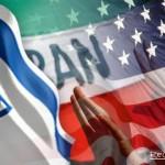 США и Израиль сплотили всех шиитов Ближнего Востока в борьбе против себя