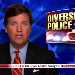 Fox News: при Обаме толерантность стала важнее авиабезопасности