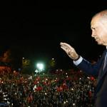 Эрдоган «в плену» авантюризма и авторитаризма: чего ждать от Турции после выборов