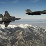 Сенат одобрил запрет на продажу Турции F-35 из-за закупок С-400