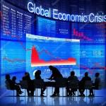 Миру предрекли новый глобальный кризис