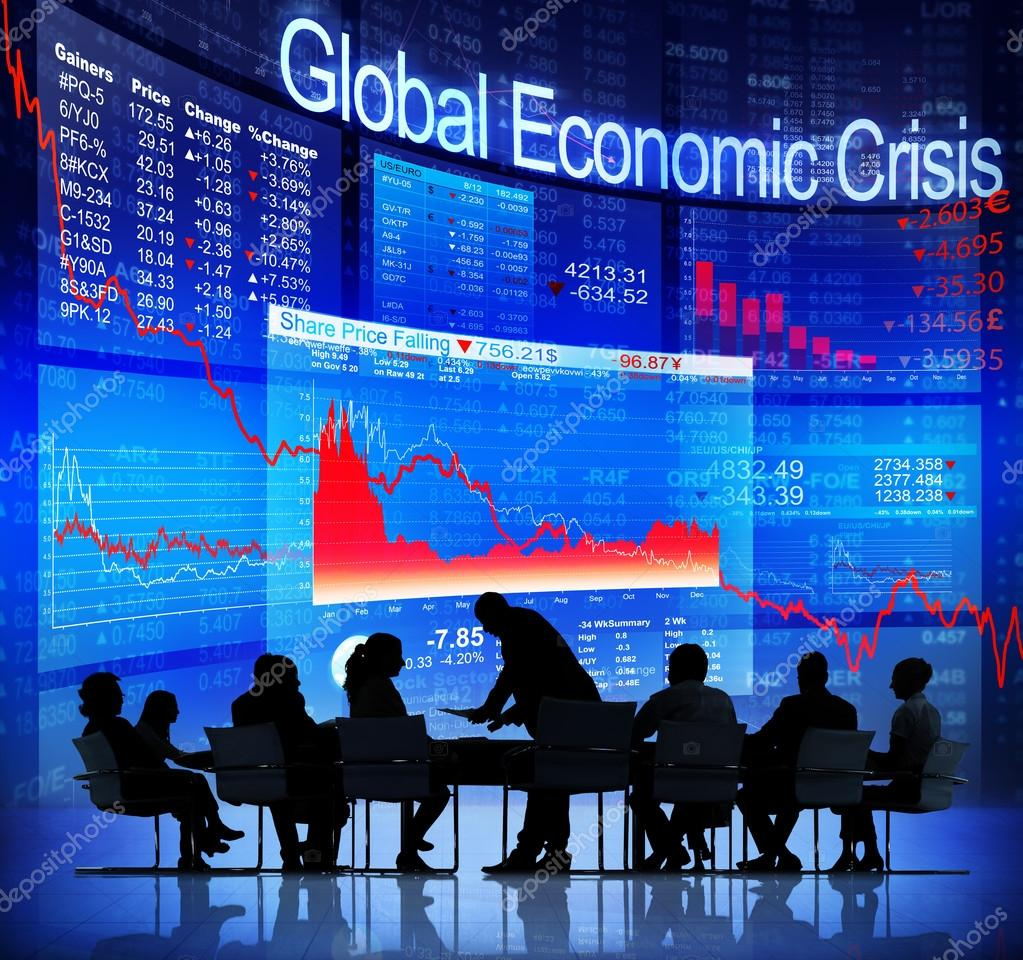 http://geoclub.info/wp-content/uploads/2018/06/globalnyj-ekonomicheskij-krizis.jpg