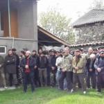 Непредсказуемые последствия для Грузии: протесты дошли до Панкиси